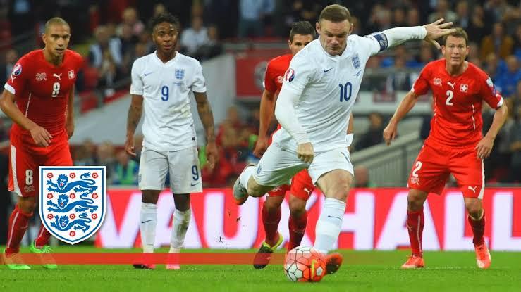 مشاهدة مباراة سويسرا وإنجلترا بث مباشر 9-6-2019