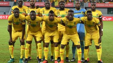 صورة كأس الأمم الأفريقية 2019.. تاريخ مشاركات منتخب مالي