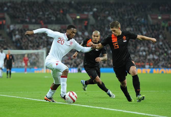 بث مباشر مباراة هولندا وإنجلترا اليوم 6-6-2019