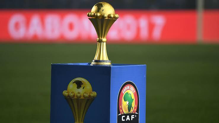أمم أفريقيا 2019.. قائمة ملاعب وفنادق المجموعة الأولى