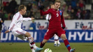 Photo of بث مباشر مباراة التشيك وبلغاريا اليوم 7-6-2019