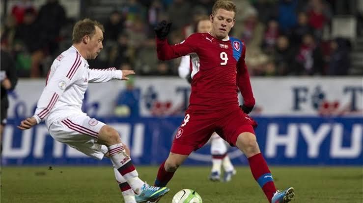 بث مباشر مباراة التشيك وبلغاريا اليوم 7-6-2019