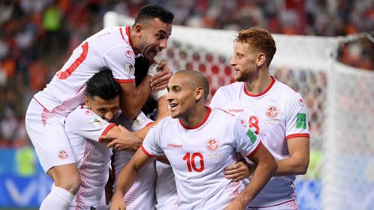 مشاهدة مباراة تونس وأنجولا بث مباشر 24-6-2019