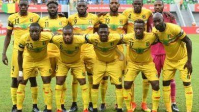 Photo of مشاهدة مباراة مالي وموريتانيا بث مباشر 24-6-2019