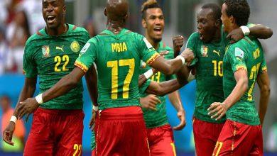 Photo of مشاهدة مباراة الكاميرون وغانا بث مباشر 29-6-2019