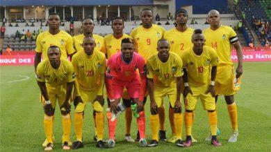 Photo of مشاهدة مباراة أوغندا وزيمبابوي بث مباشر 26-6-2019