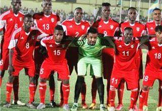 Photo of كأس الأمم الإفريقية 2019.. منتخب بوروندي في سطور