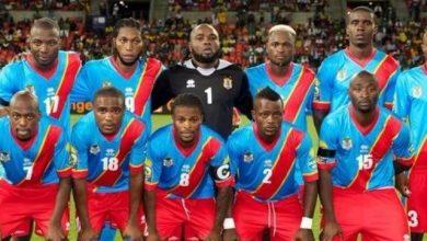 Photo of كأس الأمم الأفريقية 2019.. الكونغو الديمقراطية تعلن قائمتها النهائية للكان