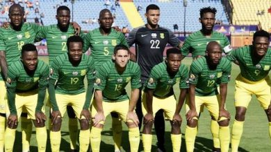 Photo of مشاهدة مباراة جنوب أفريقيا وناميبيا بث مباشر 28-6-2019