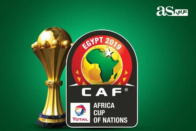 مباريات اليوم في أمم أفريقيا 2019