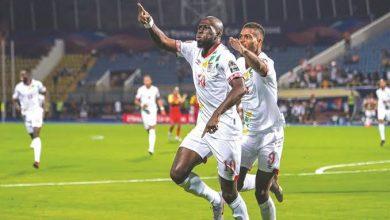Photo of مشاهدة مباراة بنين وغينيا بيساو بث مباشر 29-6-2019
