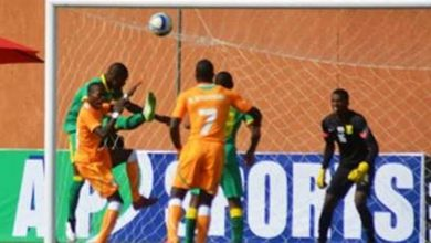 Photo of ملخص وأهداف مباراة كوت ديفوار ضد جنوب أفريقيا بأمم أفريقيا 2019