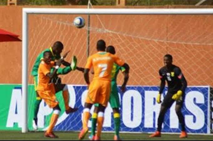 ملخص وأهداف مباراة كوت ديفوار ضد جنوب أفريقيا بأمم أفريقيا 2019