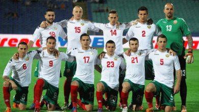 مشاهدة مباراة بلغاريا وكوسوفو بث مباشر 10-6-2019