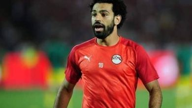 Photo of محمد صلاح اغلي لاعب في فانتازي الدوري الانجليزي
