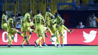 Photo of ملخص ونتيجة مباراة مالي ضد موريتانيا بكأس الأمم الأفريقية