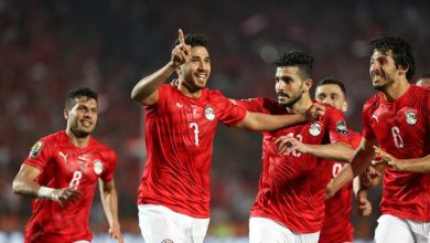 Photo of تعرف على موعد مباراة منتخب مصر القادمة