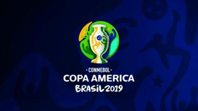 Photo of كوبا أمريكا 2019.. Copa america 2019 أرقام من تاريخ أقدم بطولة للمنتخبات