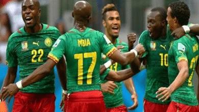 Photo of ملخص ونتيجة مباراة الكاميرون ضد غينيا بيساو في الأمم الأفريقية