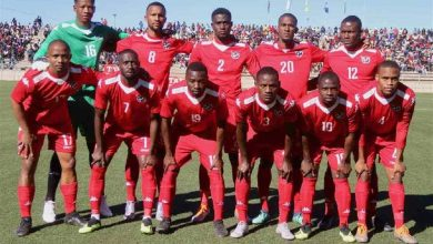 Photo of كأس الأمم الأفريقية 2019..تاريخ منتخب ناميبيا في الكان