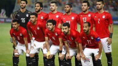Photo of أمم إفريقيا 2019..مصير مروان محسن في منتخب مصر