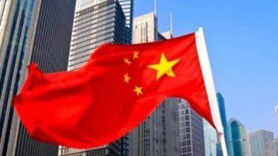 رسميا..الصين تستضيف كأس آسيا 2023