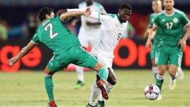 يلا شوت beIN SPORTS: مشاهدة مباراة الجزائر والسنغال بث مباشر Algeria vs Senegal Final رابط ماتش الجزائر Africa Cup Final