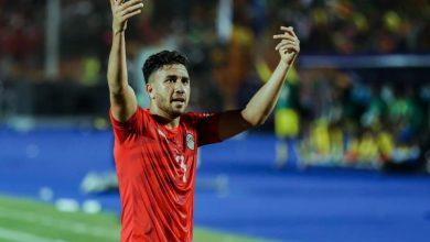 رسميا :- تريزيجيه يتقدم بطلب للرحيل من قاسم باشا