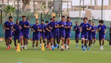 Photo of أخبار النادي الأهلي صباح اليوم الأحد 14-7-2019