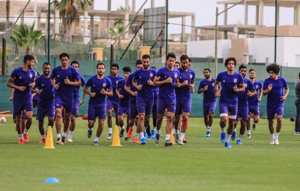 أخبار النادي الأهلي صباح اليوم الأحد 14-7-2019