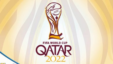 صورة قرعة الدور التمهيدي لتصفيات إفريقيا لكأس العالم قطر 2022