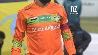 "Photo of خاص| عامر عامر عن مستوى المنتخب ""لا تعليق"" … كان هناك مفاوضات مع النادي الأهلي ."