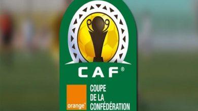 Photo of رسميا..نهائي دورى أبطال أفريقيا والكونفدرالية من مباراة واحدة