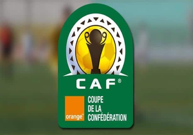 رسميا..نهائي دورى أبطال أفريقيا والكونفدرالية من مباراة واحدة