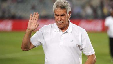 Photo of المعلم حسن شحاته يعود لتدريب المنتخب المصري