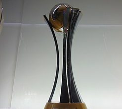 Photo of مواعيد كأس العالم للأندية 2019 بقطر والقنوات الناقلة