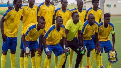 Photo of نادي اطلع برة منافس الأهلي في دوري أبطال أفريقيا