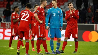 Photo of مشاهدة مباراة بايرن ميونيخ وميلان بث مباشر 24-7-2019