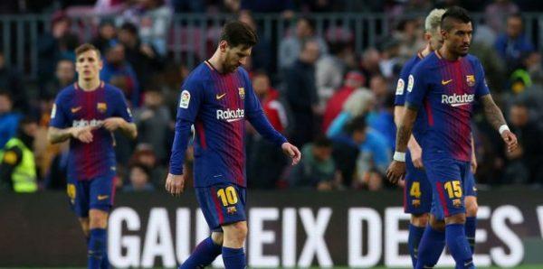 يلا شوت beIN SPORTS: مشاهدة مباراة برشلونة وتشيلسي بث مباشر barcelona vs chelsea رابط ماتش برشلونة Preseason Friendly