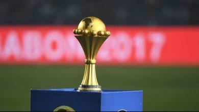 Photo of مواجهات دور ال16 بأمم أفريقيا ومواعيد المباريات