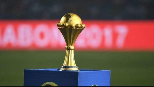 مواجهات دور ال16 بأمم أفريقيا ومواعيد المباريات
