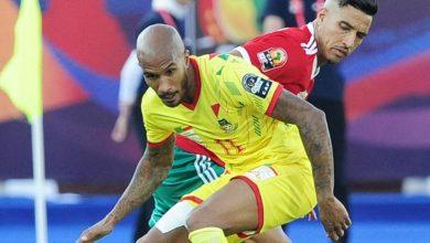 Photo of ملخص ونتيجة مباراة المغرب ضد بنين في الأمم الأفريقية