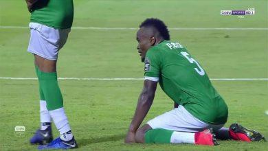 Photo of ملخص وأهداف مباراة مدغشقر ضد الكونغو الديمقراطية بأمم أفريقيا 2019