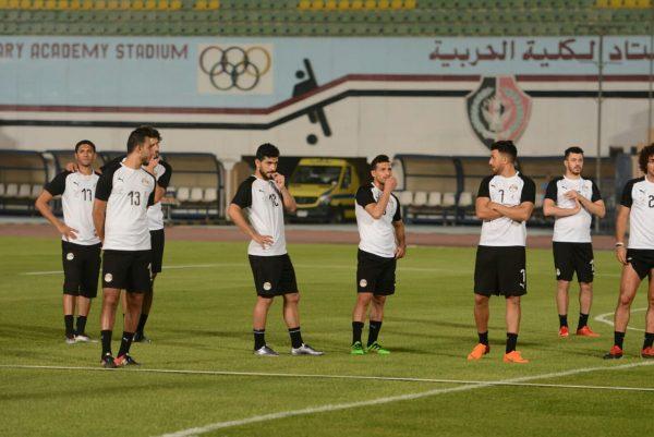 رابط مصر وجنوب أفريقيا بث مباشر كأس الأمم الأفريقية | يلا شوت مباراة yAlLA ShOoT NoW بدون تقطيع كورة star.tv