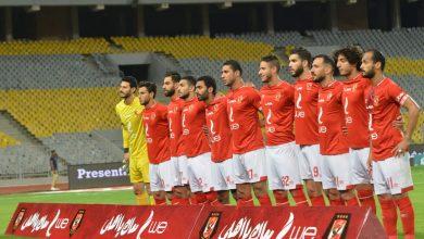 Photo of موعد مباراة الأهلي ضد اطلع برة بدوري أبطال أفريقيا