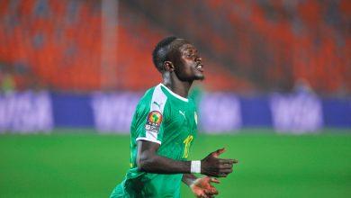 Photo of نتيجة وأهداف مباراة السنغال وأوغندا بأمم أفريقيا 2019