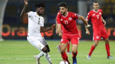 Photo of نتيجة مباراة تونس وغانا بكأس الأمم الأفريقية 2019