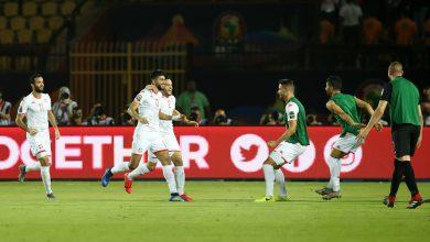 Photo of أهداف مباراة تونس ومدغشقر بربع نهائي أمم أفريقيا 2019