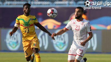 Photo of مشاهدة مباراة تونس وموريتانيا بث مباشر 2-7-2019