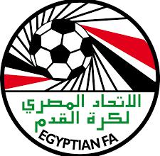 خطاب الفيفا يصل الأحد ويحدد مصير اتحاد الكرة